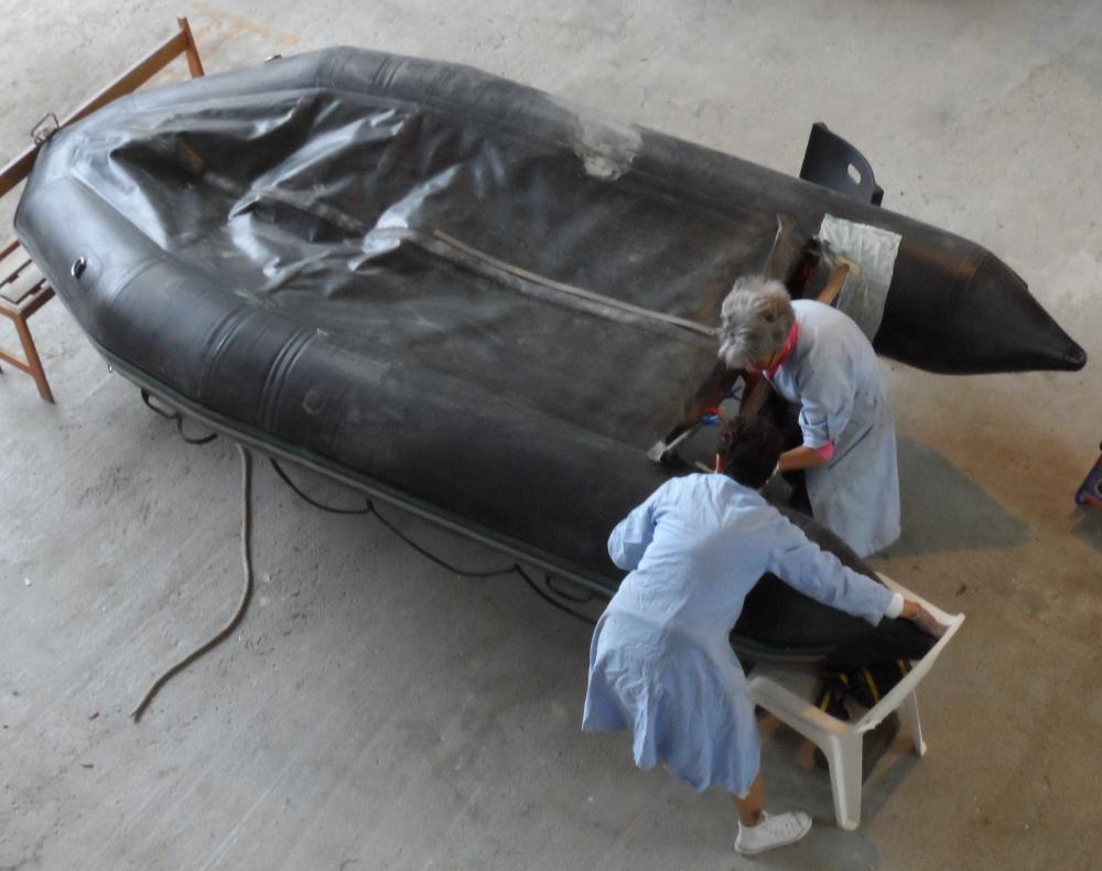 ol ron chantier naval port sec manutentions boutique accastillage r paration bateaux. Black Bedroom Furniture Sets. Home Design Ideas